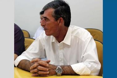 Prefeito recusa aumento de R$ 8 mil no salário e diz que reajuste é 'imoral'