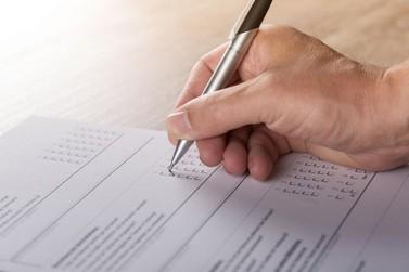 Prefeitura de Ivaté abre PSS para contratação de professores e merendeira