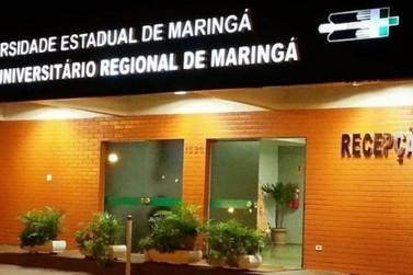 Menina de 5 anos e bebê de 7 meses são diagnosticados com meningite em Maringá