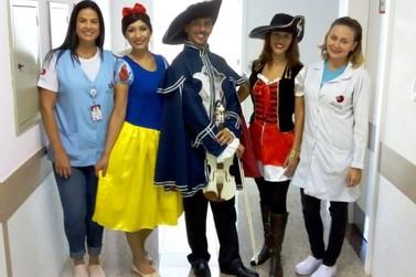 Uopeccan promove atividades em homenagem ao Dia da Mulher