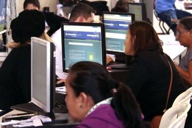 Mutirão online para renegociação de dívidas começa nesta segunda-feira