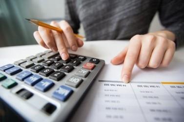 Brasileiro trabalha mais de 5 meses do ano para pagar imposto, diz estudo