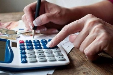Contribuintes podem parcelar dívidas com o município até o dia 30 de agosto