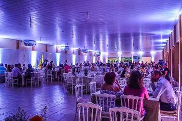 2º Jantar Beneficente da Apae de Douradina será neste sábado