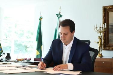 Paraná isenta ICMS de medicamento de alto custo