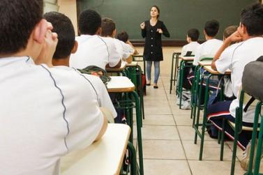 Secretaria da Educação do Paraná publica editais para PSS do magistério