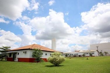 Averama retoma produção e cria novos empregos em Rondon