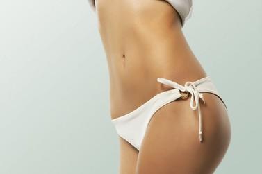 Conheça o conjunto de cirurgias plásticas que definem o contorno corporal