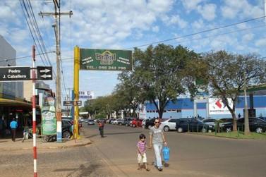 Governo publica portaria que aumenta cota de compras de US$ 300 para US$ 500