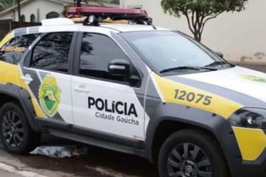 Prefeito de Cidade Gaúcha é investigado por represálias à Polícia Militar