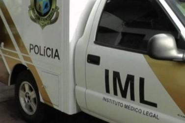 Menino de sete anos morre em colisão entre moto e carro em Umuarama