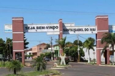 Homem de 62 anos diagnosticado com dengue morre em Santa Isabel do Ivaí