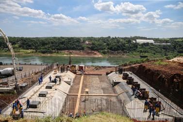 Construção da Ponte da Integração fortalecerá o Paraná na América do Sul