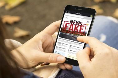 Fake News: cadastramento em site para Auxílio Cidadão de R$ 200 é falso
