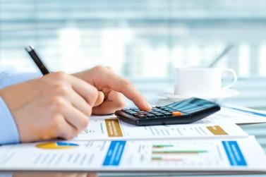 MEI tem prazo prorrogado para pagamento de suas mensalidades