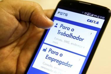 Caixa lançará na terça-feira aplicativo para cadastro em renda emergencial