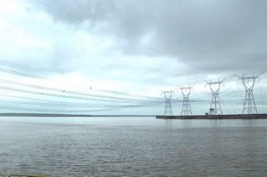 Consumo de energia elétrica no Paraná cai 14% durante período de isolamento