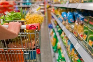 Começa nesta segunda-feira a distribuição dos cartões Comida Boa em Douradina