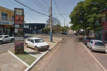 Douradina tem mais um caso de covid-19 confirmado e 14 pessoas em isolamento