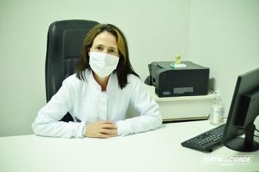 Psicóloga fala sobre o aumento da ansiedade e a crise de pânico na pandemia