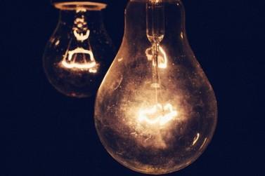Tarifa de energia elétrica ficará mais barata no Paraná