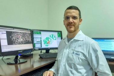 UEM estuda produtos naturais para combater o novo coronavírus