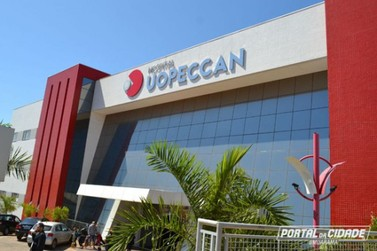 Hospital Uopeccan de Umuarama já deu alta para 61 pacientes de covid-19