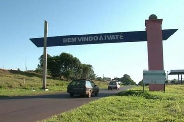 Prefeitura de Ivaté abre concurso público com salários até R$ 3.559,88