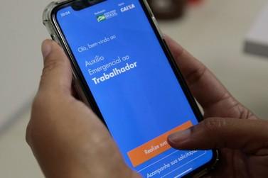 Mais da metade dos MEIs do Paraná conseguiram o auxílio emergencial do governo