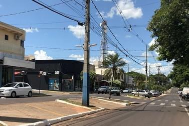 Douradina registra mais 12 casos positivos de covid-19 nesta sexta-feira