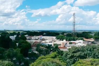 Secretaria de Saúde registra mais três casos de coronavírus em Douradina