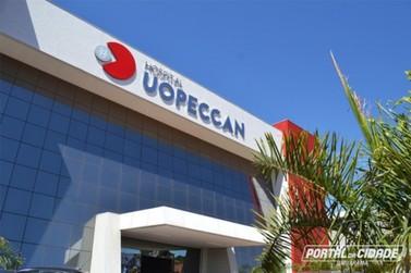 Hospital Uopeccan de Umuarama abre processo seletivo para residência médica