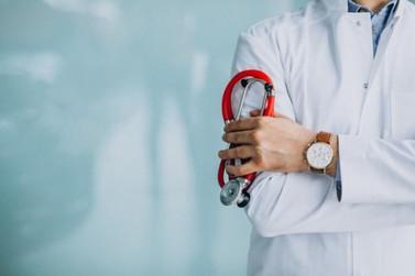 UEM oferece vagas para Residência em Medicina de Família e Comunidade