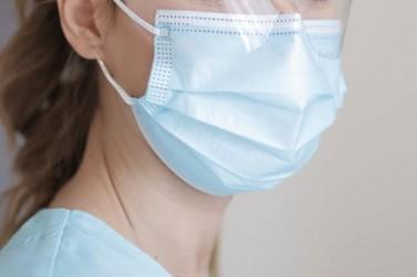 Douradina começa a semana com 16 novos casos de Coronavírus