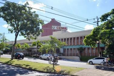 Hospital Cemil anuncia fechamento temporário do Pronto Socorro Covid-19
