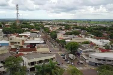 Novo decreto amplia o horário de funcionamento do comércio em Douradina