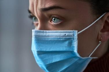 Secretaria de Saúde confirma mais 15 casos de Covid em Douradina