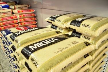 Supermercado Floraí oferece grandes ofertas para esta semana