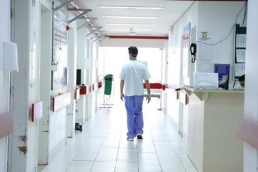 Saúde libera procedimentos cirúrgicos eletivos a partir de 12 de julho