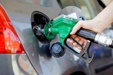 Aumento no preço do combustível será sentido por consumidores