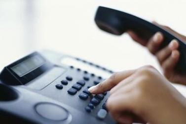 Chamadas entre telefones fixos e móveis ficarão mais baratas a partir do dia 25