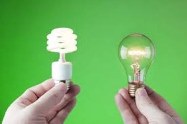 Consumidor precisa ficar atento à conta de luz com o fim do horário de verão