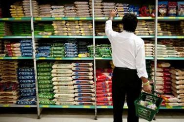 Consumo no Paraná crescerá 9%, prevê empresa especialista em mercado