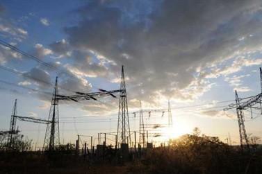Conta de energia terá bandeira vermelha em agosto