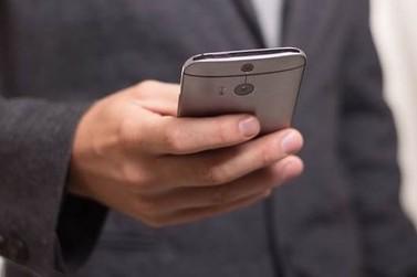 """Crédito do celular sumiu, Procon fala sobre as """"pegadinhas"""" das operadoras"""