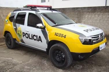 Douradina vai ganhar viatura nova da Polícia Militar