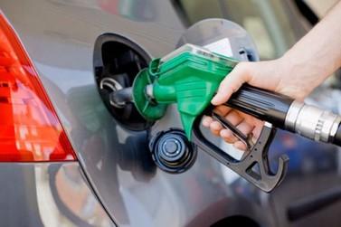 Alta de gasolina deve ficar entre 5% e 7%