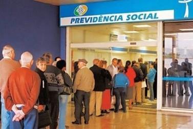 Aposentados e pensionistas têm até o dia 30 para fazer a comprovação de vida
