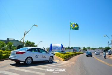 Consórcio Gazin promove 1º Feirão de carros e motos em parceria com a Fancar Veículos
