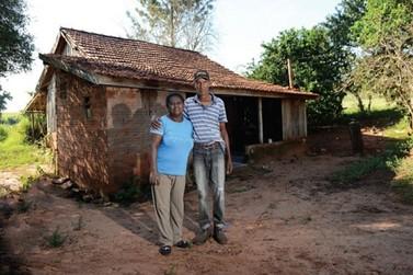 Famílias de municípios da região realizam o sonho da casa própria